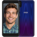 INOI 3 Lite Twilight Blue