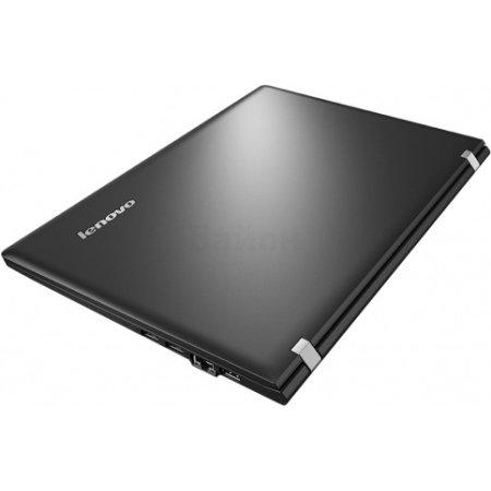 Lenovo E31-70 80KX01FXRK