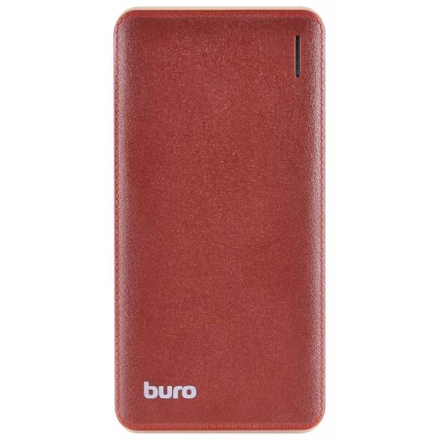 Buro T4-10000 Коричневый, 10000мАч