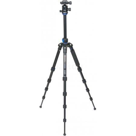 Benro GA169TB1