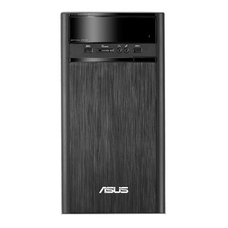 Asus K31ADE Intel Core i3, 3700МГц, 4Гб, 1000Гб, Win 10