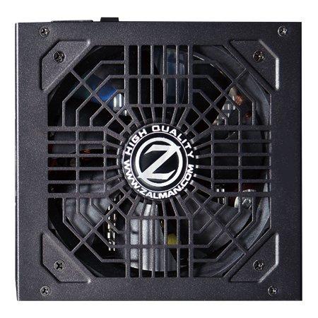 Zalman ZM700-GVM 700Вт