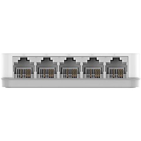 D-Link DGS-1005C/A1A