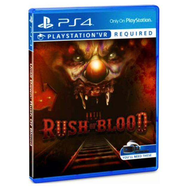 until-dawn-rush-of-blood-русский-язык-sony-playstation-4-боевик