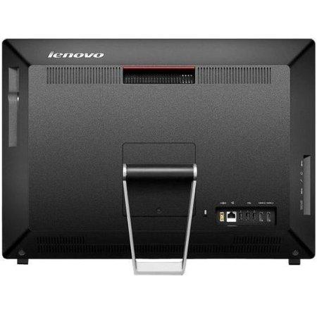 Lenovo S40 40 Черный, 4Гб, 500Гб