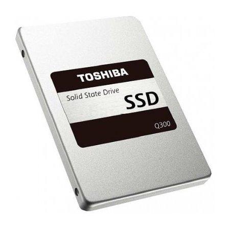 Toshiba Q300 HDTS848EZSTA
