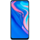 Huawei P smart Z Синий