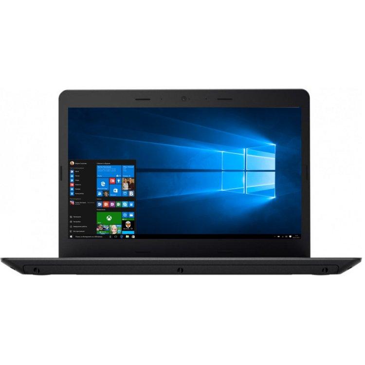 Lenovo Think Pad Edge 470