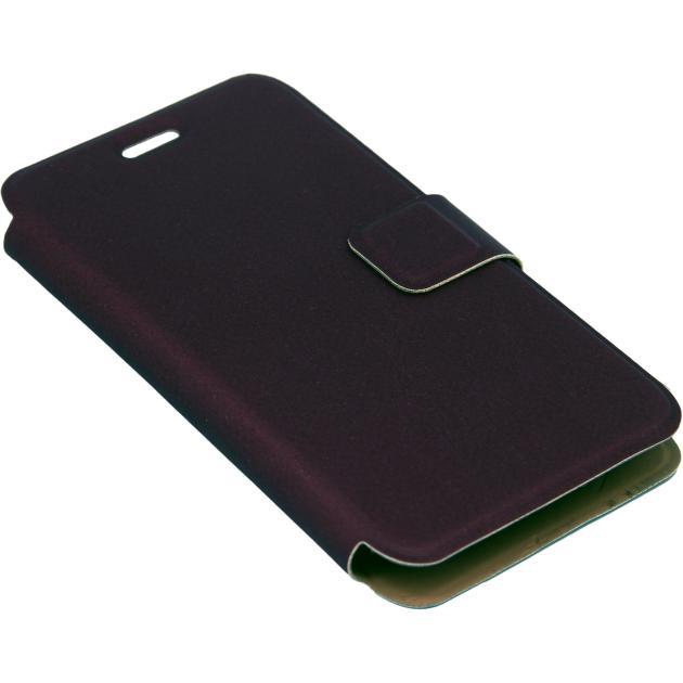 Micromax Q341 Фиолетовый