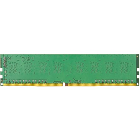 Kingston KCP421NS8/8 8, SO-DIMM
