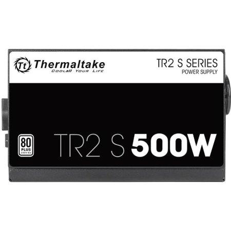 Thermaltake TR2 S TRS-0500P-2 500Вт