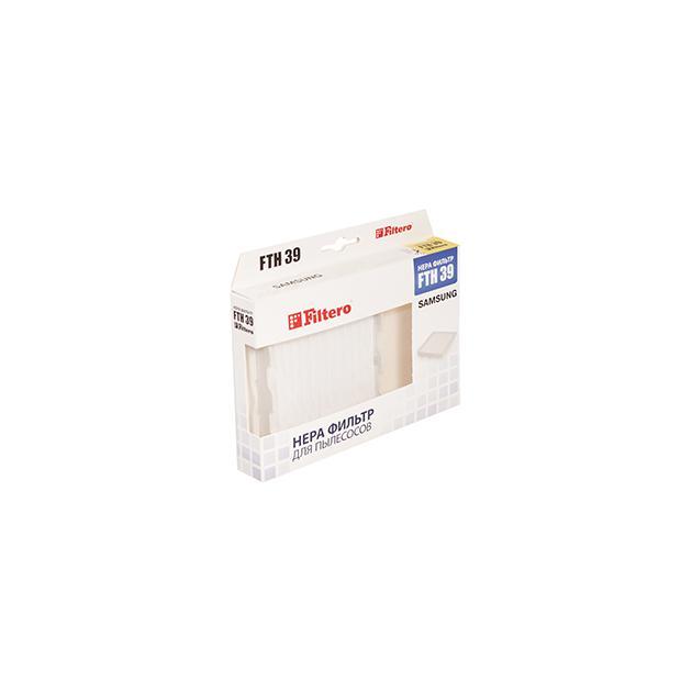 ����-������ Filtero FTH 39 SAM (1�����.) 05711