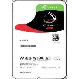 Seagate Ironwolf Pro ST10000NE0004