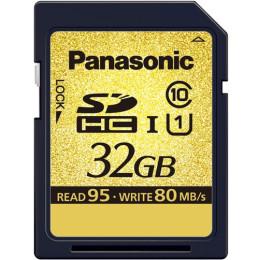 Panasonic RP-SDA32GE1K