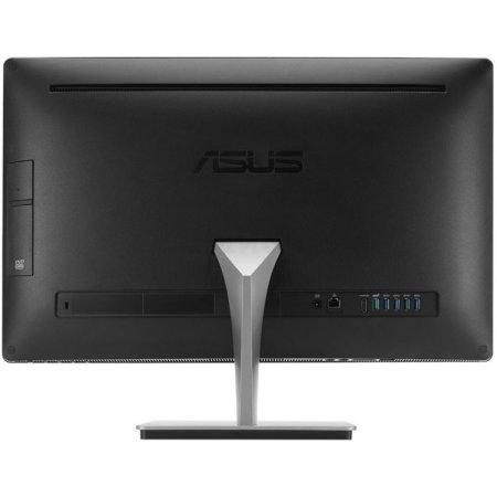 ASUS V230ICGK-BC111X Черный, 8Гб, 2000Гб