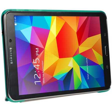 IT Baggage ITSSGTA7005-6 для Samsung Galaxy Tab A7