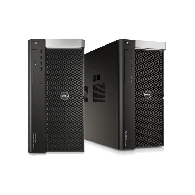 Dell Precision T7910-8579 MT