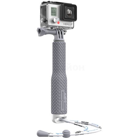 SP-Gadgets POV Pole 19 Серебристый