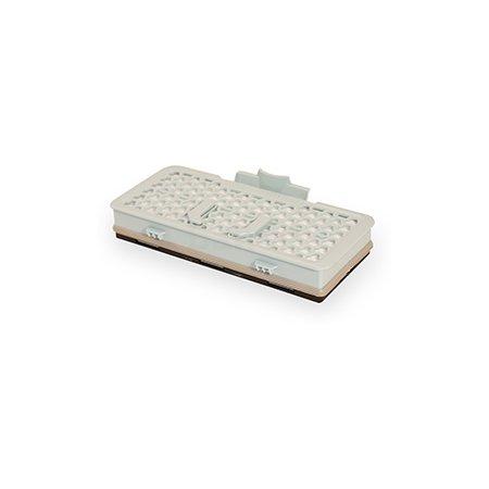 НЕРА-фильтр Filtero FTH 41 LGE (1фильт.)