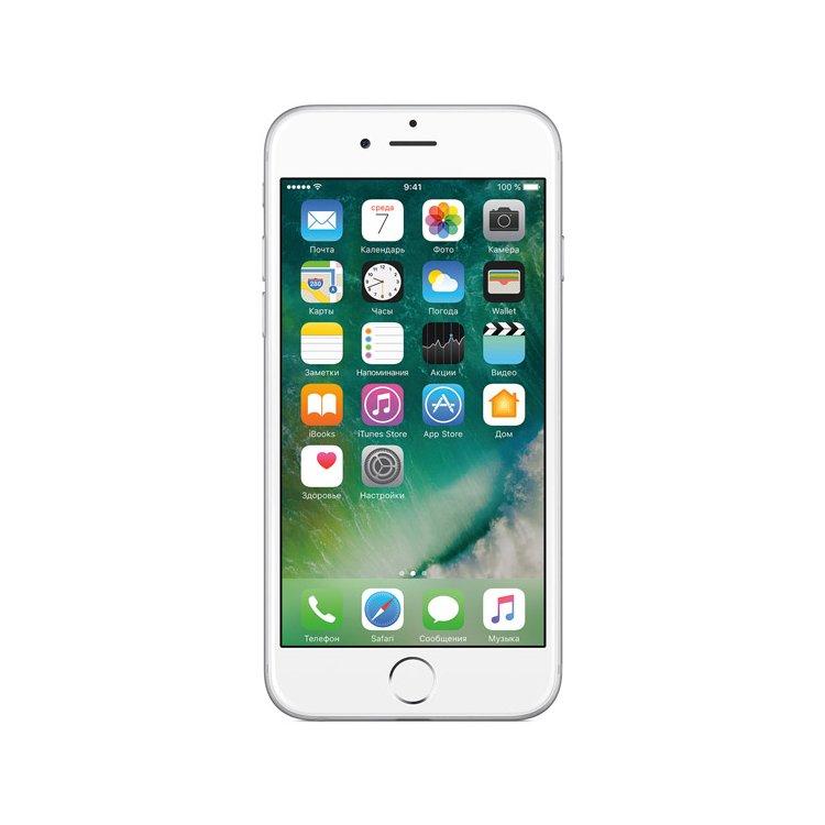 Apple iPhone 6S 128Gb Как новый
