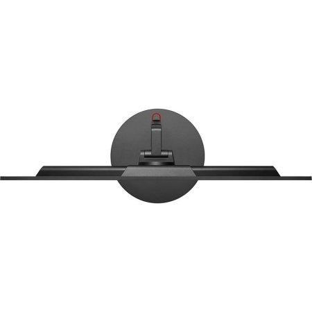 "Lenovo ThinkVision P27 27"", Черный, HDMI, Full HD"
