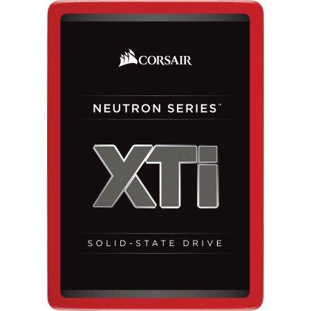 Corsair Neutron XTI CSSD-N960GBXTI