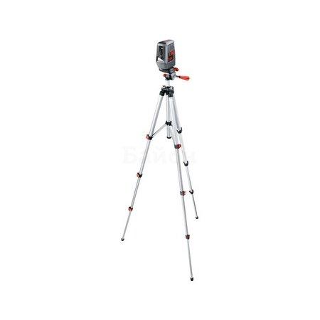 Лазерный нивелир Skil F0150516AD