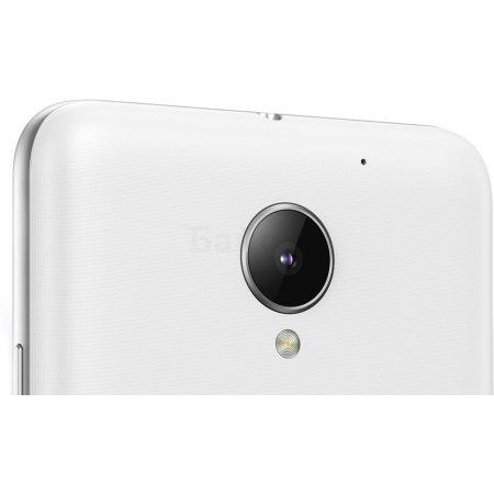 Lenovo Vibe C2 Power K10A40 Белый