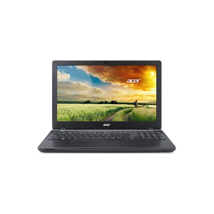 Acer Extensa EX2540-561V