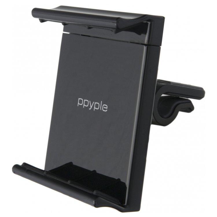 "Ppyple Vent-Q5, 6"""