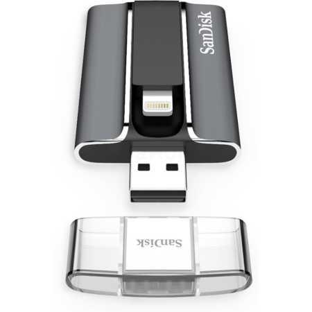 Sandisk iXpand SDIX-128G-G57