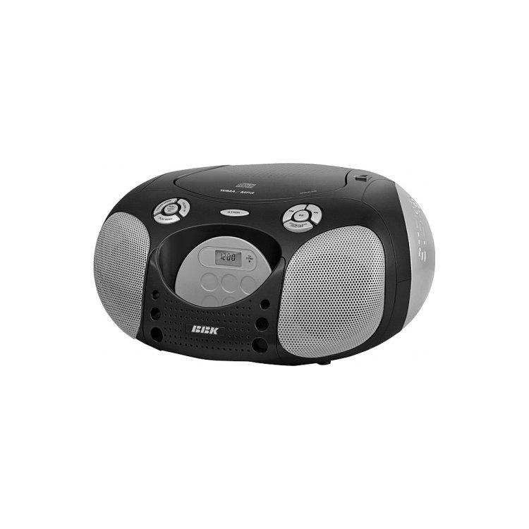 Купить BBK BX110U в интернет магазине бытовой техники и электроники