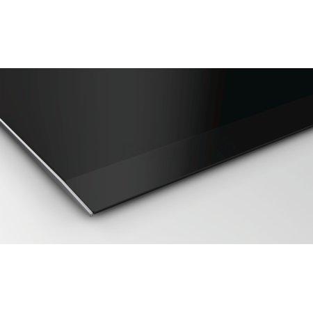 Siemens EX275FCB1E Черный, Индукционная, Стеклокерамика