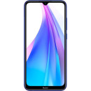 Xiaomi Redmi Note 8T 32 Gb Синий