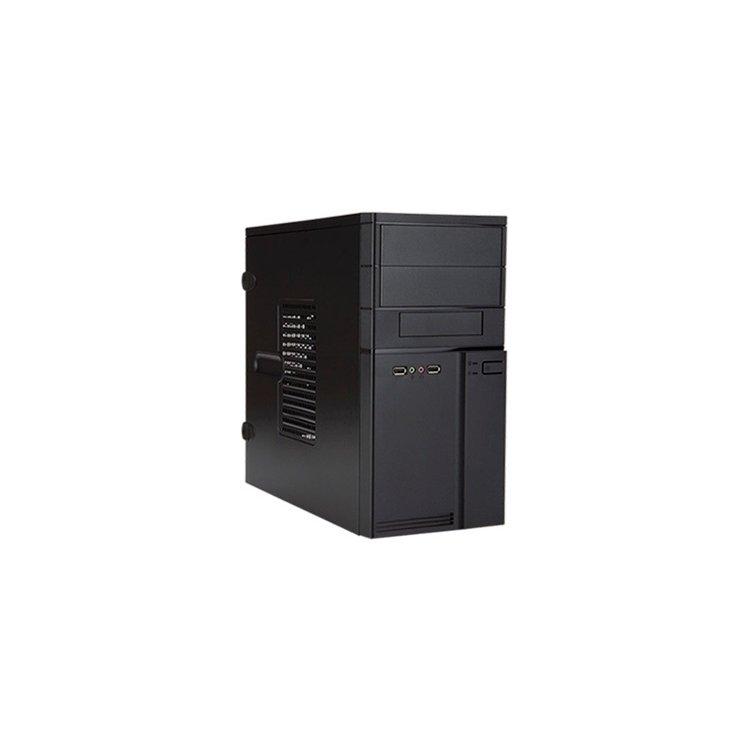 Купить InWin EN053 в интернет магазине бытовой техники и электроники