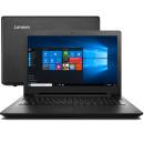 """15.6"""", Intel Celeron, 1600МГц, 4Гб RAM, 500Гб, Черный, Windows 10 Домашняя"""