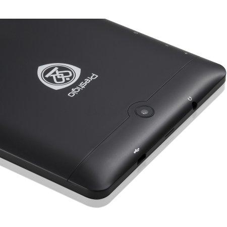 "Prestigio Wize 3787 7"",16Gb, Wi-Fi и 3G"