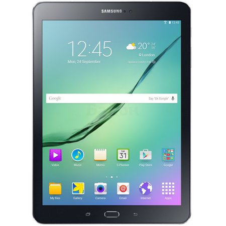 Samsung Galaxy Tab S2 SM-T813 Wi-Fi, Черный, 32Гб, Android 6.0