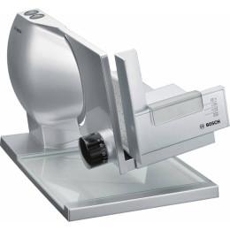 Универсальная резка Bosch MAS9454M 140Вт (нарезка до 15мм) серебристый