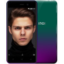 INOI 2 Lite 2019 Twilight Green