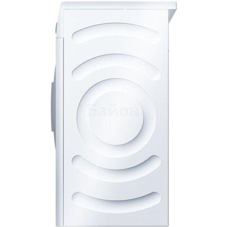 Bosch WLK 20246OE Белый, 6кг