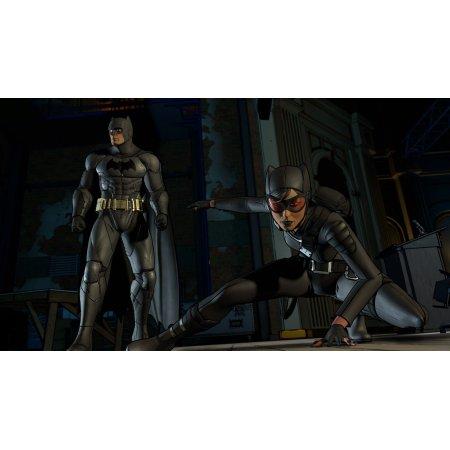 Batman: The Telltale Series Sony PlayStation 3