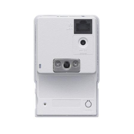 Sony SNC-CX600W 720х480, 704x576, 640x480, 1280x720, 720x576