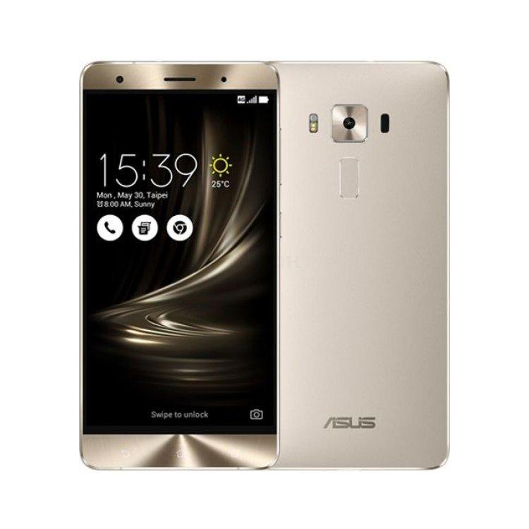 Asus ZenFone Delux ZF3 ZS550KL