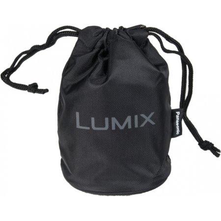 Panasonic Lumix H-X015E Leica DG Summilux 15 мм F/1.7 ASPH. Широкоугольный, Micro 4/3