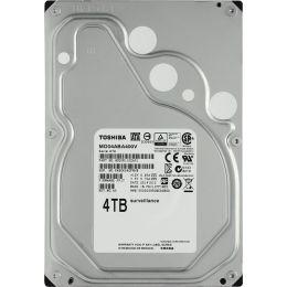 Toshiba MD04ABA400V