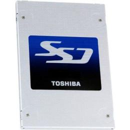 Toshiba THNSNJ