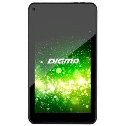 Digma Optima 7300