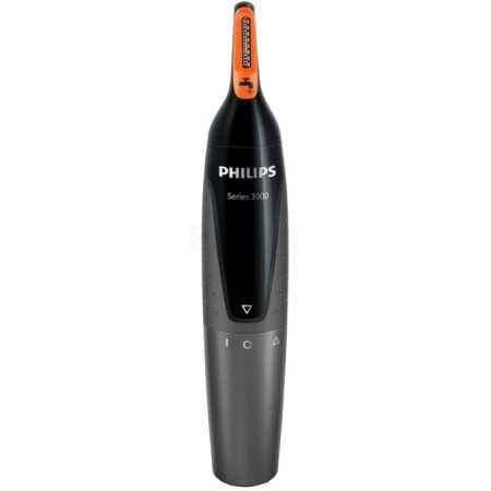 Philips NT3160/10 нет