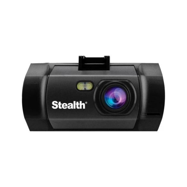 Stealth DVR ST230 1920x1080, Ночной режим